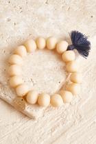 Eb 2318302  ivory small2
