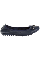 Dja belin  navy5 small2