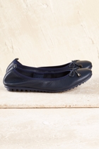 Dja belin  navy small2
