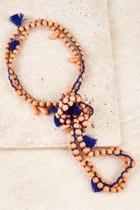 Zod lx 10591  apricot small2