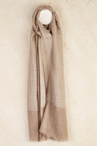 Dlu 72070  taupe small2