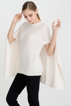 17k716 cape back knit oatmeal 1 small2