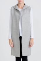 17v728 structured grey vest   21 small2