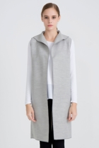 17v728 structured grey vest   23 small2