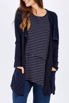 Thre 18790  navy 007 small2