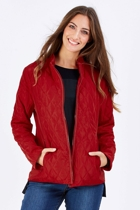 Thre 17599  red 011 small2