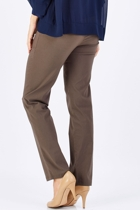 Thre 18114  taupe 006 1 small2