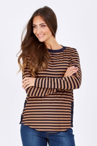 Thre 18838  stripe 002 small2