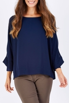 Thre 18687  navy 002 small2