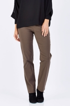 Thre 18114  taupe 006 small2