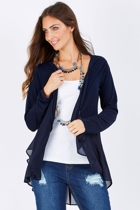 Thre 18473  navy 013 1 small2