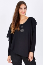 Thre 18863  black 011 small2