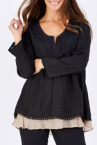 Cla 18737  black 005 small2