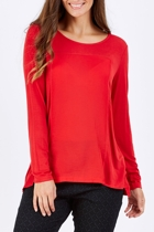 Thre 18367  red 006 small2
