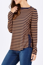 Thre 18838  stripe 011 small2