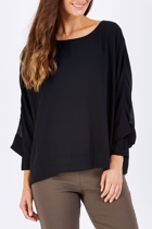 Thre 18687  black 002 small2