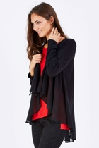 Thre 18473  black 008 small2