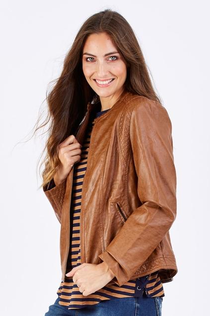 Jacket womens australia