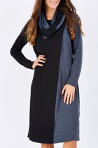 Cla 18452  charcoal 002 small2