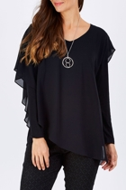 Thre 18863  black 017 small2