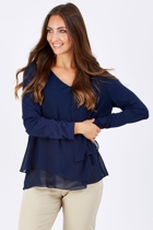 Thre 18715  navy 007 small2