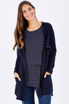 Thre 18790  navy 004 small2