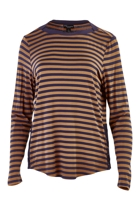 Thre 18838  stripe5 small2