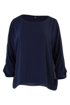 Thre 18687  navy5 small2