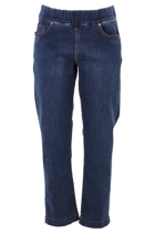 Thre 18853  denim5 small2