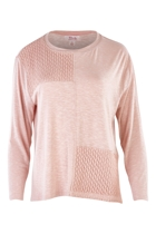 Cla 18773  pink5 small2