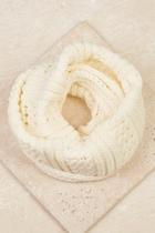 Brav cc94  vanilla small2