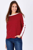 Thre 18651  red 004 small2