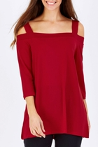 Thre 18638  red 005 small2