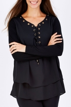 Thre 18714  black 005 small2