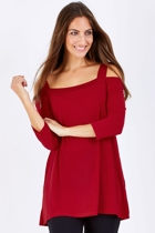 Thre 18638  red 009 small2