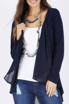 Thre 18473  navy 014 small2