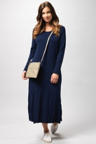Vb223 navy small2
