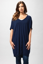 Vb225 navy1 small2