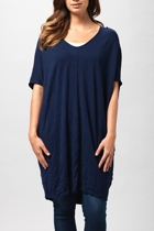 Vb225 navy3 small2