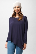 Ve017 navy1 small2