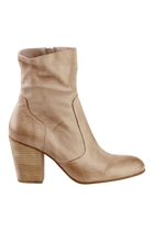 Dja hester  taupe5 small2