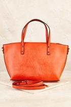 Lou edwina  tangerine small2