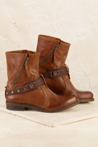 Mis nacho  brown small2