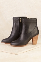 Wal perry  black small2