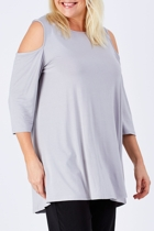 Birdk 366  grey 006 small2