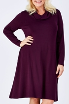 Birdk 373  plum 005 small2