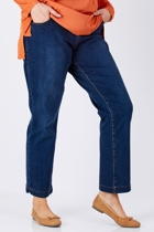 Thre 18853  denim 003 small2
