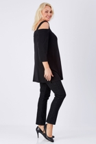 Thre 18638  black 0638 small2