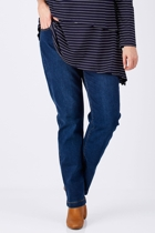 Thre 18628  denim 0793 small2
