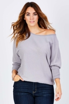 Birdk 377  grey 017 small2